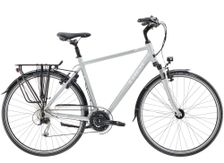 Trek T200 BLX men XL Matte Quicksilver