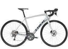 Trek Domane ALR 4 Disc 47 Quicksilver