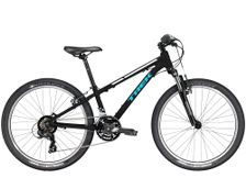 Trek Superfly 24 24 Dnister Black