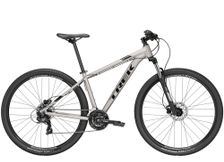 Trek Marlin 5 15.5 650b Matte Metallic Gunmetal