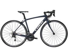 Trek Domane SL 5 WSD 50 Matte Deep Dark Blue/Pacific