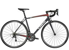 Trek Emonda ALR 4 54 Solid Charcoal