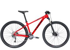 Trek X-Caliber 7 13.5 650b Viper Red