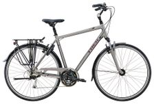 TREK T300 MEN 55 SL