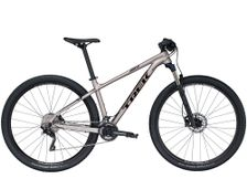 Trek X-Caliber 8 19.5 29 Matte Metallic Gunmetal