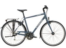 Trek X300 Men M Matte Pacific