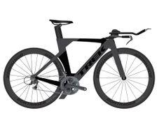 Speed Concept M Matte/Gloss Trek Black