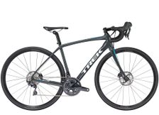 Trek Domane SL 6 Disc WSD 50 Solid Charcoal/California
