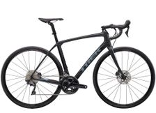 Domane SLR 6 Disc 50 Matte Trek Black/Gloss Battle