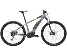 Trek Powerfly 4 EU 15.5 Matte Slate
