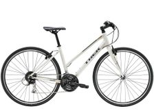 Trek FX 3 WSD L_ST Era White