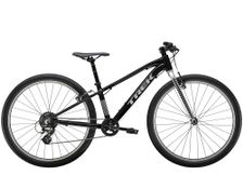 Wahoo 26 14 Trek Black/Quicksilver NA