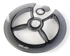 Chaindisc Xlc Pvc 46/48t Smoke
