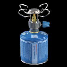 CG Kooktoestel Bleuet Micro Plus
