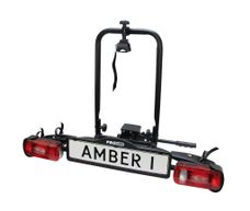 PU Fietsendrager Amber 1