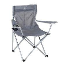 Camp-Gear - Stoel - Opvouwbaar - Compact