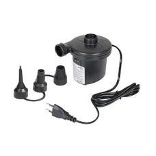 BC Pomp 230V 450ltr/min