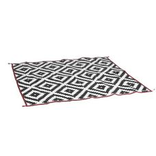 BC UO Chill mat Lounge 2,0x2,7mtr