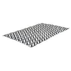 BC Chill mat Wave Large 2,0x2,7mtr