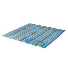 Bo-Camp - Strandmat - 180x180 cm