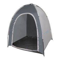 BC Storage tent Medium