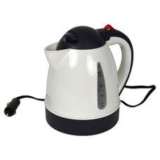 CP Waterkoker 12V 1 liter
