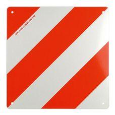 Carpoint - Lange lading bord - 42x42 cm