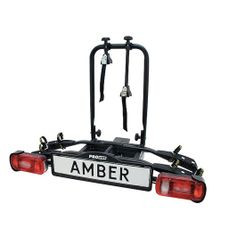 Pro-User - Fietsendrager - Amber
