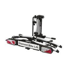 Pro-User - Fietsendrager - Diamant Bike lift - 2 Fietsen