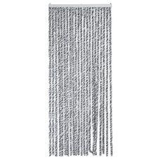 AR Vliegengordijn ant/gr str 56x185
