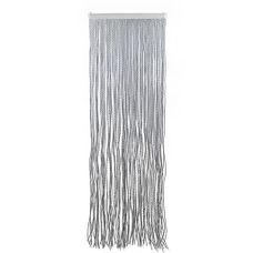 AR Vliegengordijn String w/g 60x190