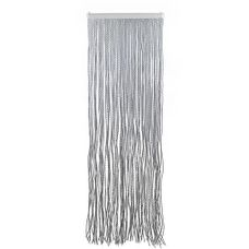 AR Vliegengordijn String w/g100x220