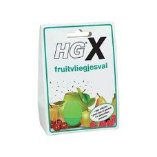 HG - Fruitvliegjesval - 20 ml