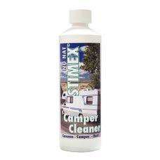 Stimex - Onderhoudsmiddel Caravan/Camper/Boot - Flacon - 500 ml