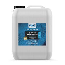 WME - Impregneermiddel - Waterdicht Anchor Extra - Flacon - 10 Liter