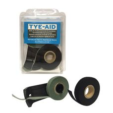 Tye-Aid klittenband