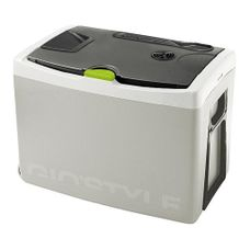 Gio'Style - Elektrische koelbox - Shiver 40 - 12/230 Volt - 41 Liter