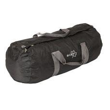 Bo-Camp - Duffelbag - Lichtgewicht