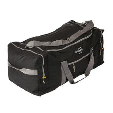 Bo-Camp - Duffelbag - Oxford polyester