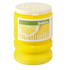 BO Party Light citronella