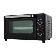 TR Oven OV-3615
