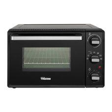 Tristar - Mini Oven - OV-3622 - 19 Liter - 800 Wat