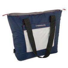 CG Carry Bag 13ltr