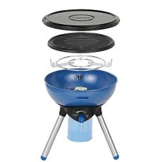 CG Party Grill 200