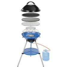Campingaz - Grill-/bakplaat - Party Grill 600