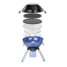CG Party Grill 400 CV Stove