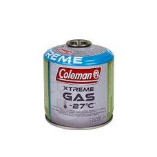 Coleman - Cartouche - Xtreme 300 - 240 Gram