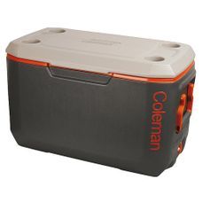CO Koelbox 70QT Xtreme cooler