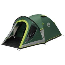 CO Tent Kobuk Valley 3 Plus