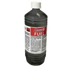 Coleman - Fuel - Fles - 1 Liter
